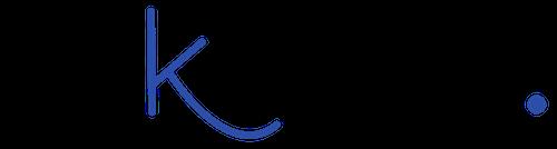 Arkaane - Commissaire aux comptes à Montpellier